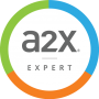 a2x-badge