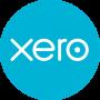xero-logo-150F46D39F-seeklogo.com